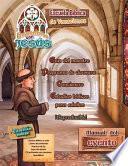 libro Spa Escuela Biblica De Vacacio