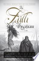 libro The Faith Of Abraham