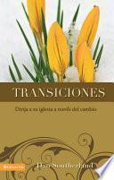 libro Transiciones