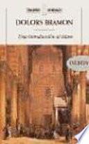 libro Una Introducción Al Islam