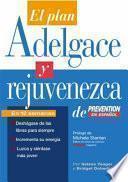 libro El Plan Adelgace Y Rejuvenezca De Prevention En Espanol