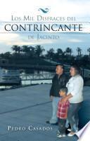 libro Los Mil Disfraces Del Contrincante De Jacinto