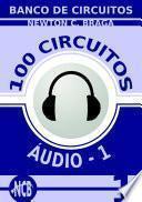 libro 100 Circuitos De Audio (es)