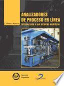 libro Analizadores De Proceso En Línea