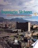 libro Construyendo Ingenieria Urbana
