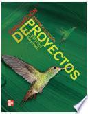 libro Evaluación De Proyectos (7a. Ed.)