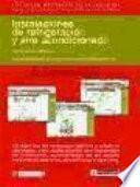 libro Instalaciones De Refrigeración Y Aire Acondicionado