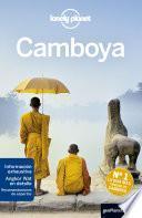 libro Camboya 4