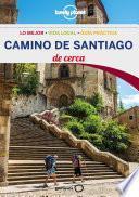 Camino De Santiago De Cerca 1