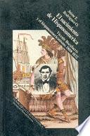 libro El Nacimiento De Hispanoamérica : Vicente Rocafuerte Y El Hispanoamericanismo, 1808 1832