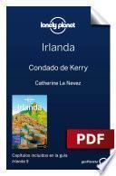libro Irlanda 5_6. Condado De Kerry