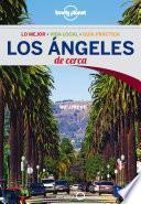 libro Los Ángeles De Cerca 3