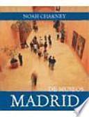 libro Madrid De Museos