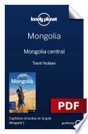 libro Mongolia 1_3. Mongolia Central