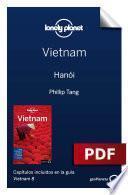 libro Vietnam 8_2. Hanói